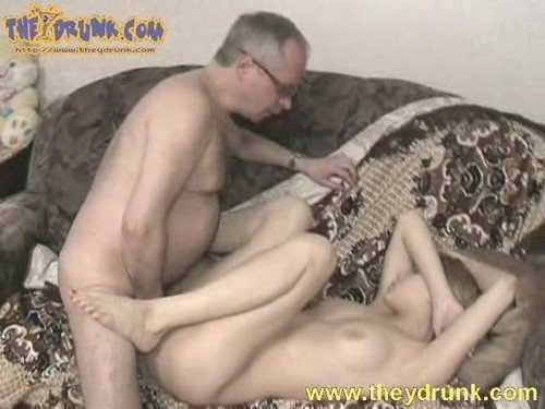 Mother-Son/Father-Daughter Exclusive Incest Videos.
