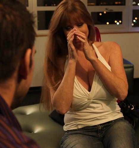 TonightsGirlfriend: Darla Crane - Role Playing (2012) FullHD