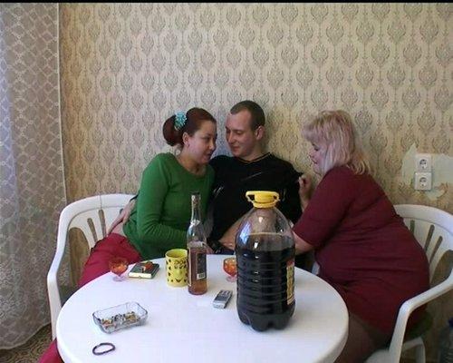 seks-prodal-zhenu-russkaya